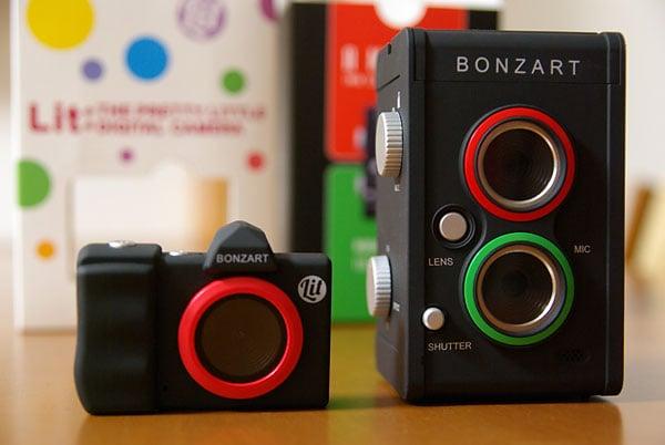 bonzartlit3