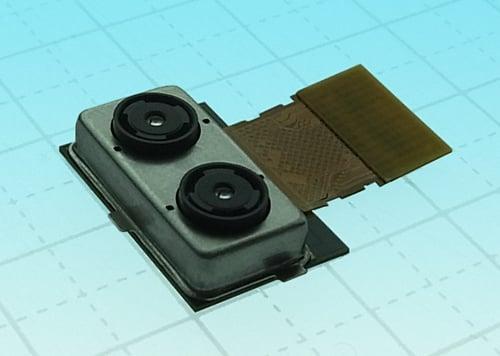 dualcamera1