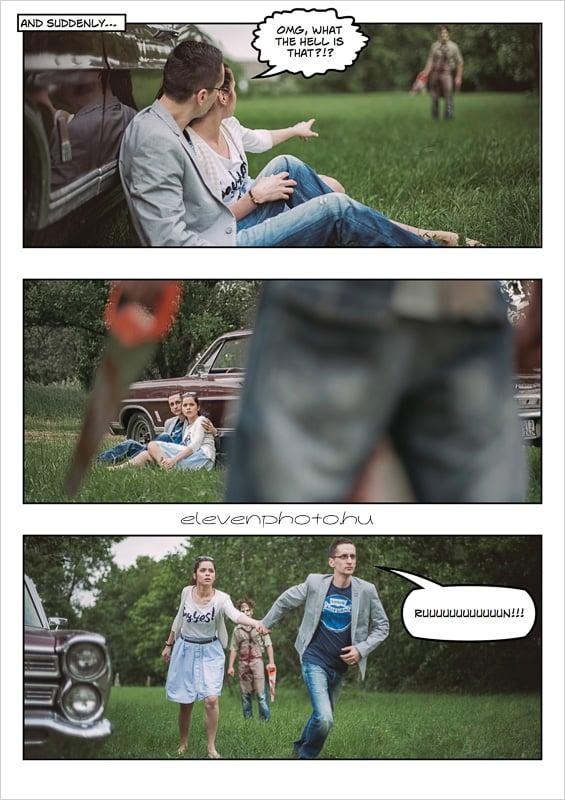 engagementcomic2