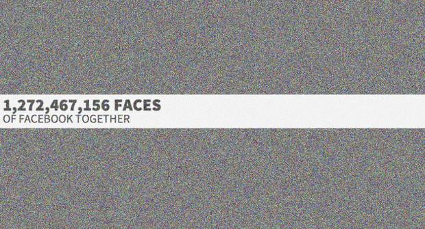 facesoffacebook1