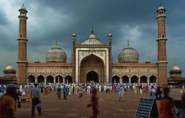 islamindindia1