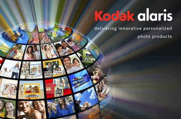 Kodak Alaris Will Keep the Kodak Legacy Alive, Has 'No Plans' to Stop Selling Film