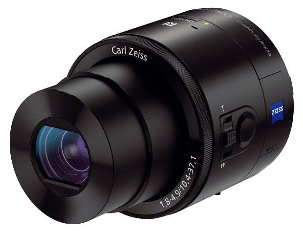 lensstyle2