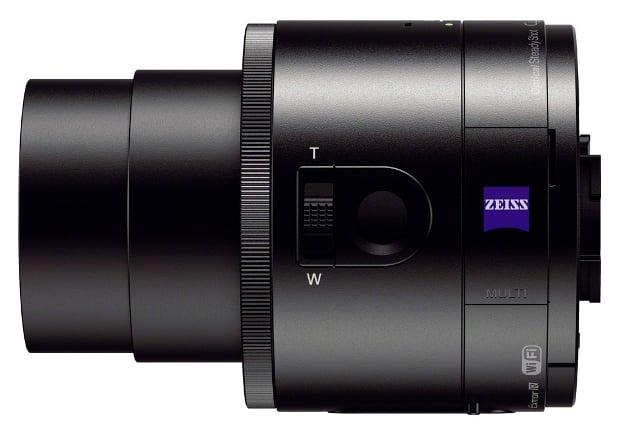 lensstyle5