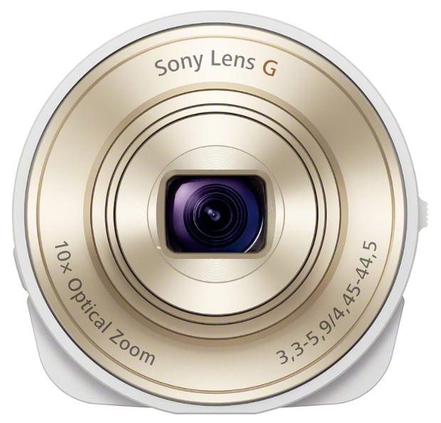 lensstyle9