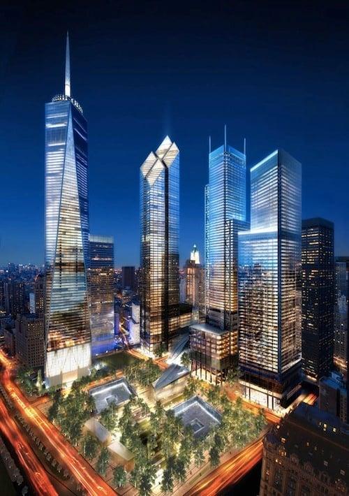 newworldtradecenter1