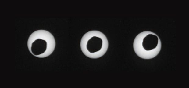 phoboseclipse1