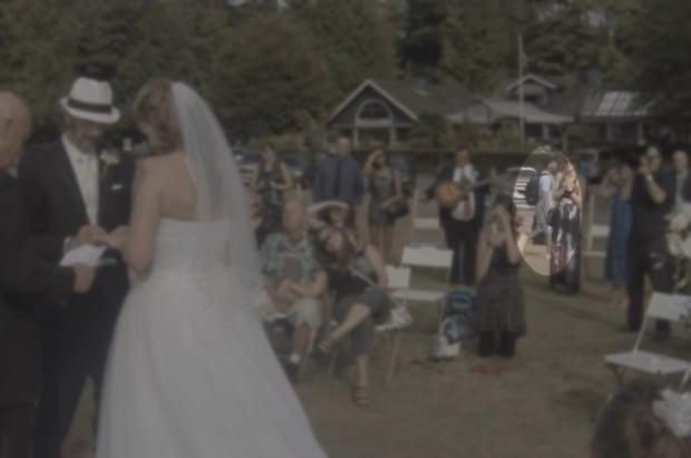 weddingthief2