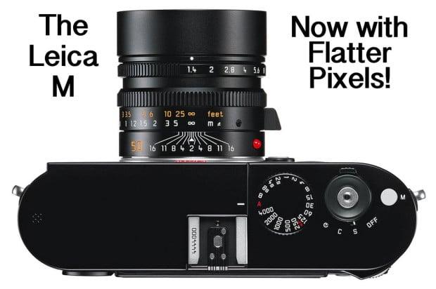 Leica Add