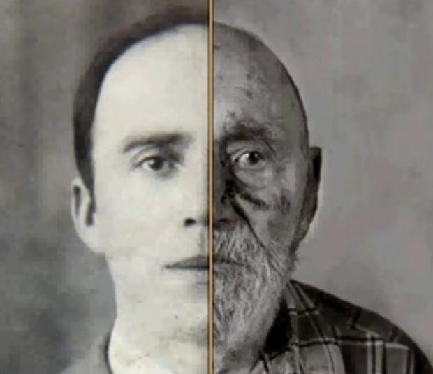 agingheader