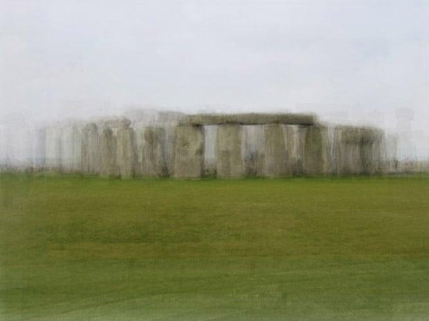 corinnevionnet_photoopportunities_stonehenge_2007