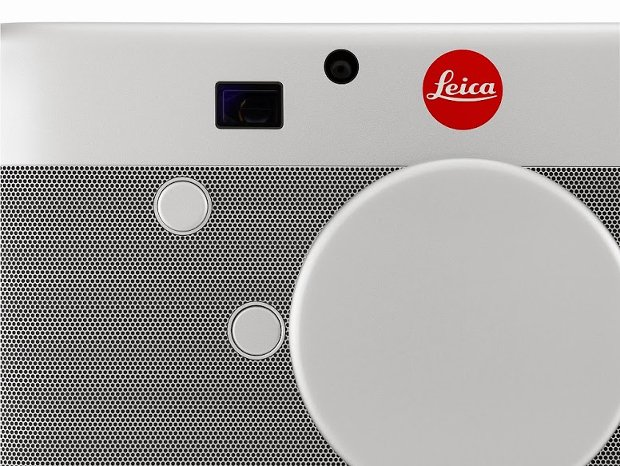 One-of-a-Kind Jony Ive (RED) Leica M Sells for a Whopping $1.8M at Charity Auction