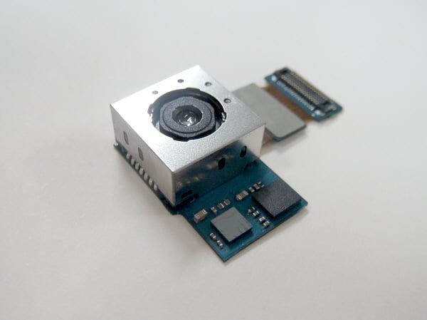 samsungcameramodule