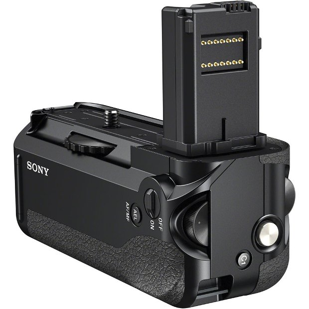 sonygrip_1