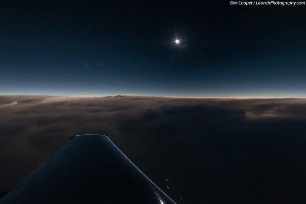 44keclipse_1