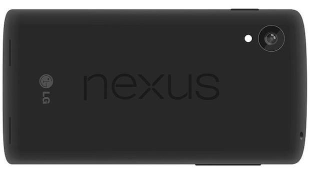 nexus5_1