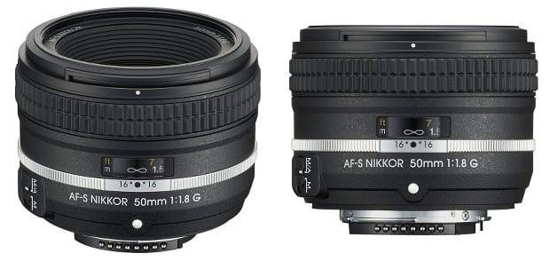 nikkor50mmf18
