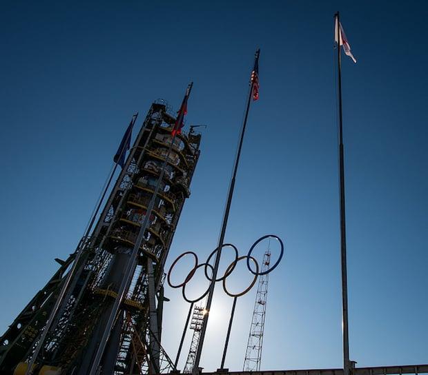 olympicspace6
