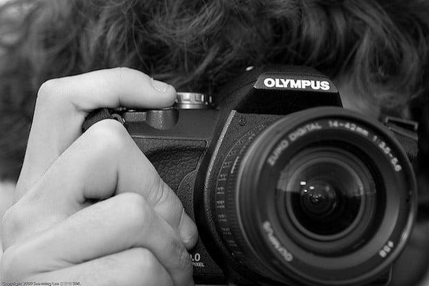 streetphotog
