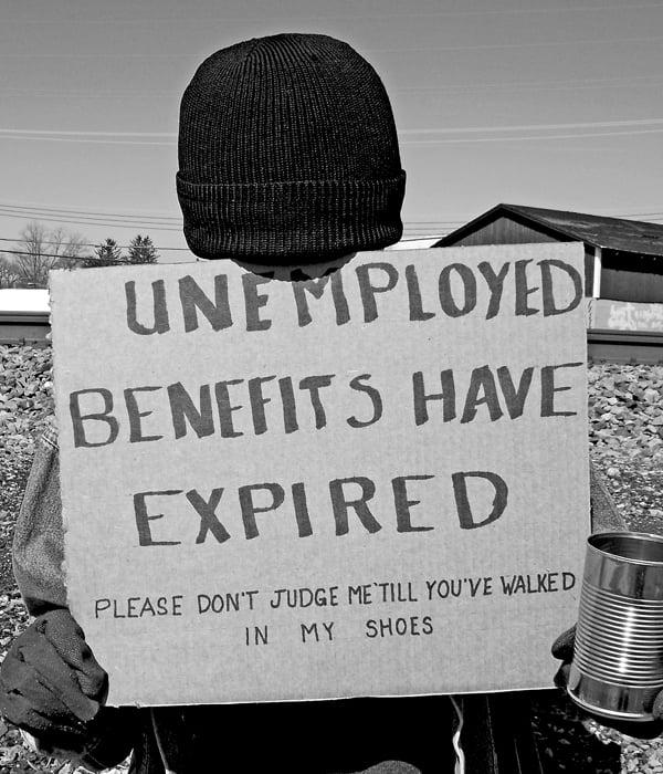 uemployed1