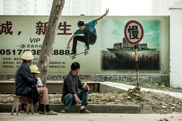 Gabe_Huaian_China_G.L'Heureux-6187