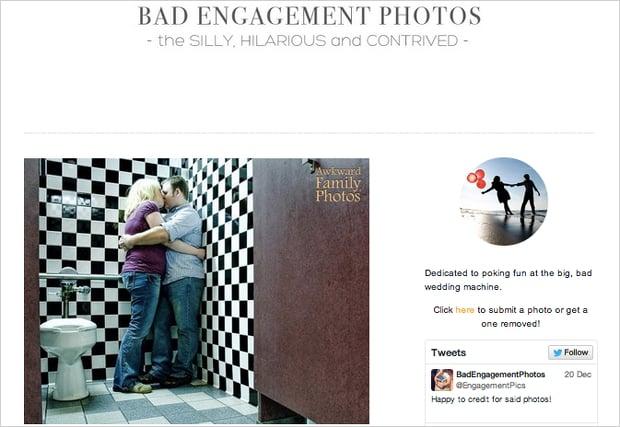 badengagement1