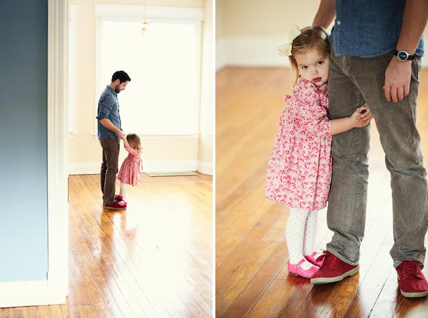 daddaughter13