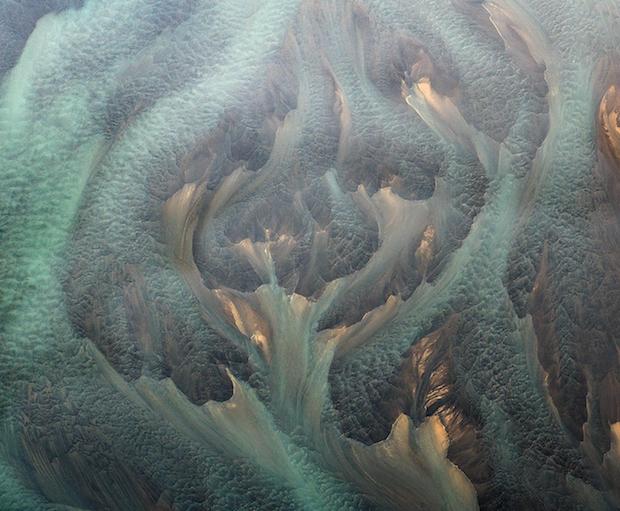 icelandriver15