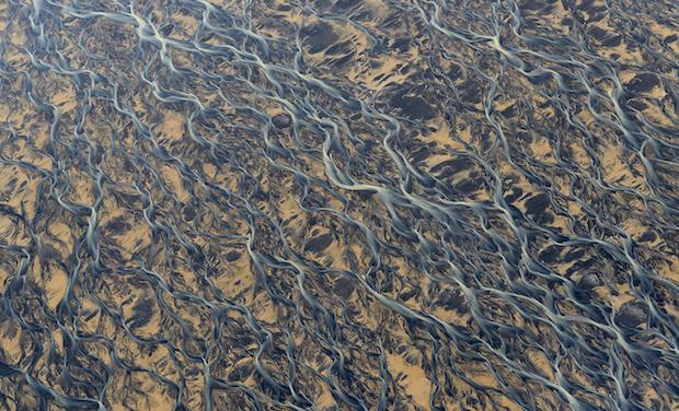 icelandriver19