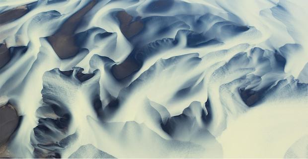 icelandriver6