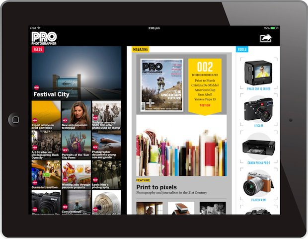PRO Photographer: Daily Photo News and Premium Magazine Articles All in One Place />                                             <a data-icon=