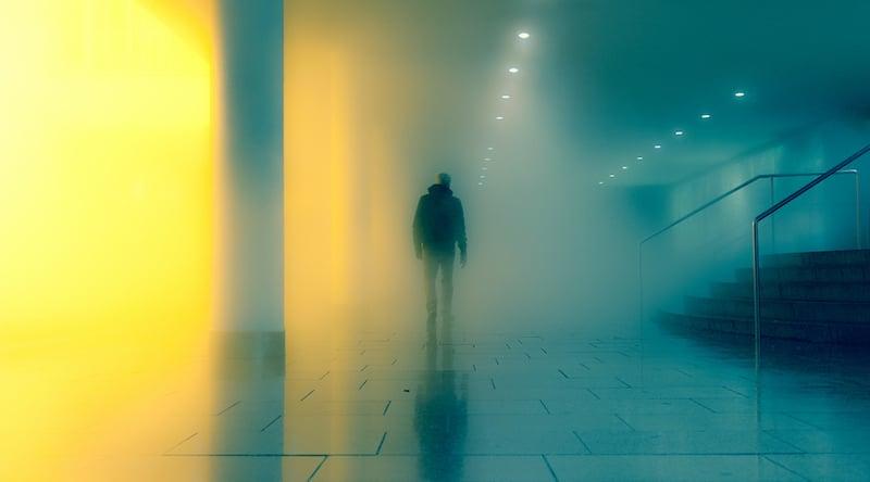 Marius Vieth Street Photography Retina