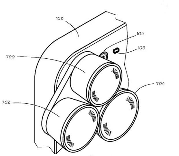 Apple Wiring Diagram