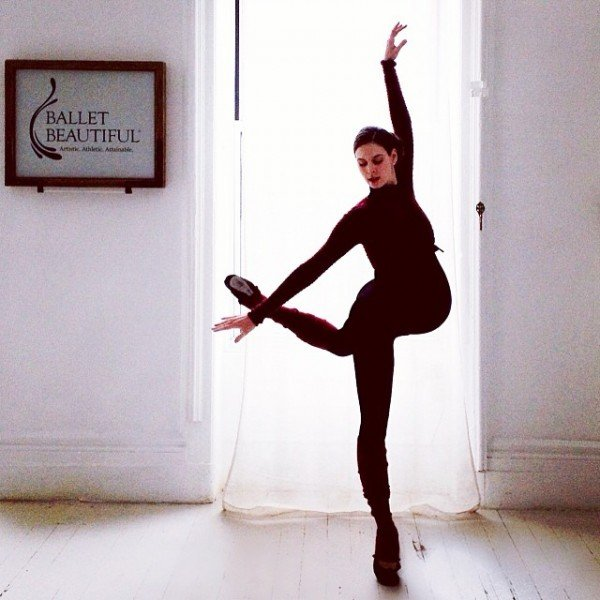 balletbeautiful11