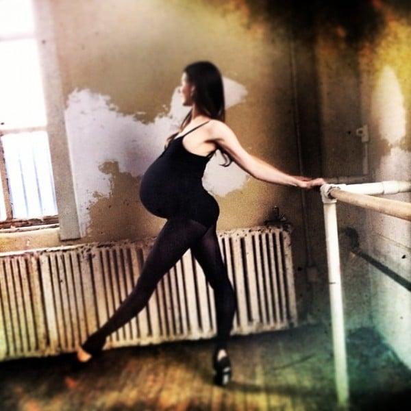 balletbeautiful3