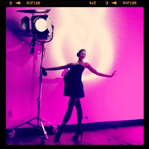 balletbeautiful6