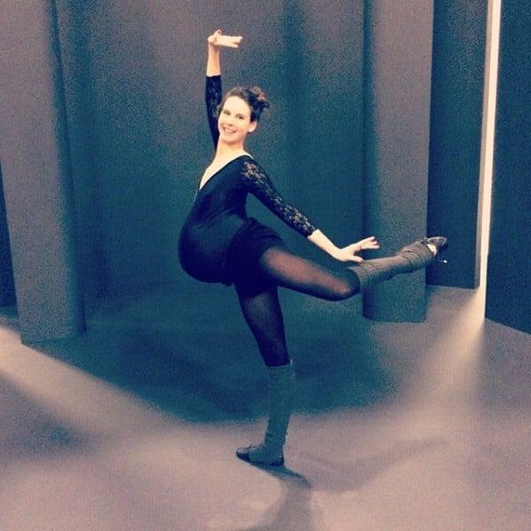 balletbeautiful7