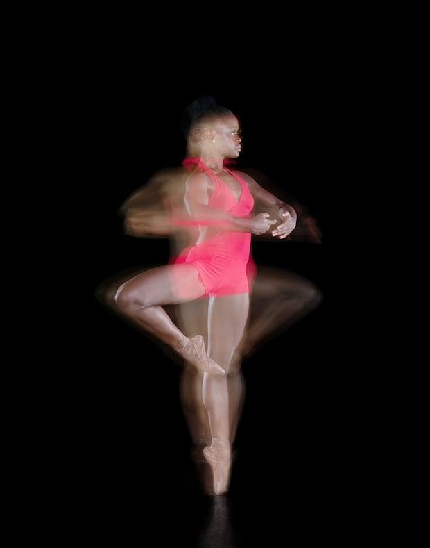 fotosjcmdotcom-dance-prints-721w-002