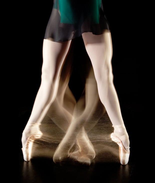 fotosjcmdotcom-dance-prints-721w-003