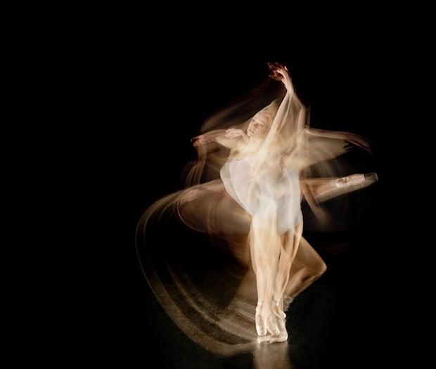 fotosjcmdotcom-dance-prints-721w-004