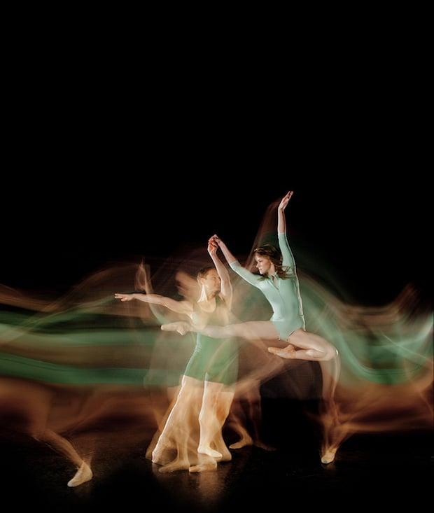 fotosjcmdotcom-dance-prints-721w-005