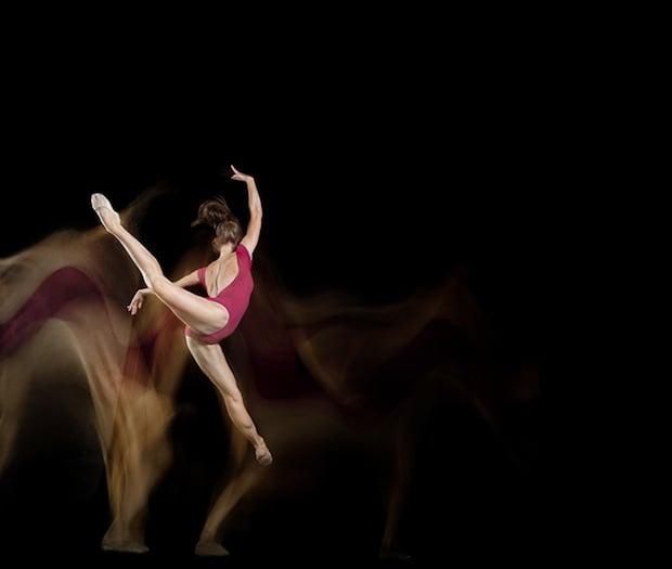 fotosjcmdotcom-dance-prints-721w-010