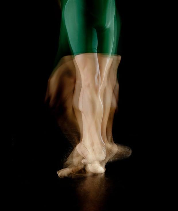 fotosjcmdotcom-dance-prints-721w-011