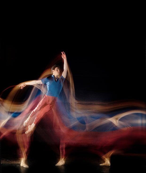 fotosjcmdotcom-dance-prints-721w-013