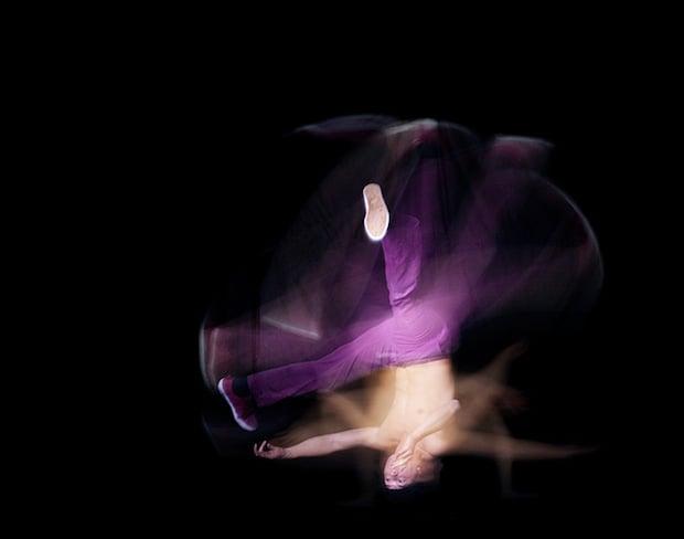 fotosjcmdotcom-dance-prints-721w-016