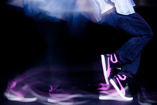 fotosjcmdotcom-dance-prints-721w-019
