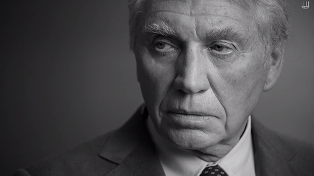 Thought-Provoking Must See Interview with Iconic Conflict Photographer Don McCullin