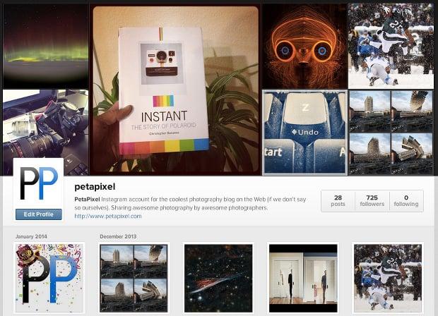 ppinstagram