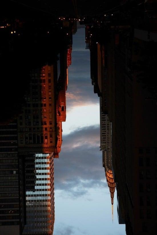 skybuilding2