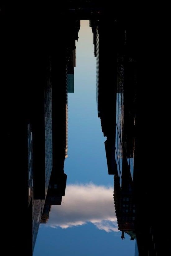 skybuilding5